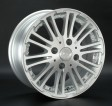 LS Wheels 111 7x16 5/108 DIA 73.1 SF