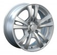 LS Wheels 141 6.5x15 5/114.3 DIA 73.1 SF
