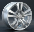 LS Wheels 141 7x16 5/114.3 DIA 73.1 SF