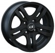LS Wheels 142 6.5x15 4/100 DIA 73.1 MB