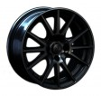LS Wheels 143 6.5x15 4/100 DIA 73.1 MB