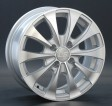 LS Wheels 174 6x14 5/100 DIA 57.1 SF