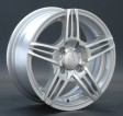 LS Wheels 189 6.5x15 4/114.3 DIA 73.1 SF