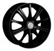 LS Wheels 209 6x15 4/100 DIA 73.1 MB