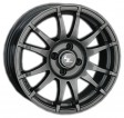 LS Wheels 225 6.5x15 4/114.3 DIA 73.1 GM