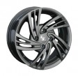 LS Wheels 258 6x14 4/100 DIA 73.1 GM