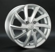 LS Wheels 276 6x14 4/100 DIA 73.1 SF
