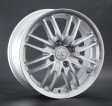 LS Wheels 278 6x14 4/100 DIA 73.1 SF