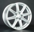 LS Wheels 363 6x14 4/100 DIA 73.1 SF