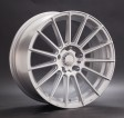 LS Wheels 390 7.5x17 5/114.3 DIA 73.1 SF