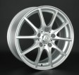 LS Wheels 536 5.5x14 4/100 DIA 73.1 SF