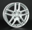 LS Wheels 735 6.5x15 4/114.3 DIA 73.1 SF