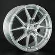 LS Wheels 759 7.5x17 5/114.3 DIA 73.1 SF