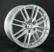 LS Wheels 760 7.5x17 5/114.3 DIA 73.1 SF