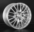 LS Wheels 768 6x14 4/100 DIA 73.1 SF