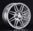 LS Wheels 832 7x16 4/100 DIA 60.1 SF