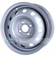 Magnetto 14000 S AM Renault 5.5x14 4/100 DIA 60.1 silver