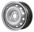 Magnetto 15001 S AM 6x15 4/100 DIA 60.1 S