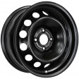 Magnetto 15002 AM Renault 6x15 4/100 DIA 60.1 Black