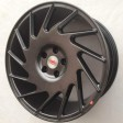 Replica Mercedes 1033 Right VOSSEN 9.5x19 5/112 DIA 66.6 HB