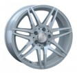 Replica Mercedes MR100 7.5x17 5/112 DIA 66.6 SF