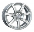 Replica Mercedes MR116 8x17 5/112 DIA 66.6 SF