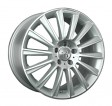 Replica Mercedes MR139 8x18 5/112 DIA 66.6 SF
