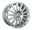 Replica Mercedes MR139 7.5x17 5/112 DIA 66.6 SF