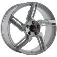 Replica Mercedes MR501 7.5x18 5/112 DIA 66.6 S