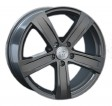 Replica Mercedes MR84 8.5x18 5/112 DIA 66.6 GM