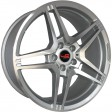 Replica Mercedes MR94 8.5x19 5/112 DIA 66.6 SF