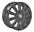 Replica Nissan NS65 5.5x15 4/114.3 DIA 66.1 GM