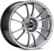OZ Racing Ultraleggera 7x16 5/100 DIA 68 crystal titanium