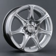 Racing Wheels Classic H-134 6x14 4/100 DIA 67.1 HP/HS