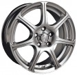 Racing Wheels Classic H-171 5.5x13 4/100 DIA 67.1 HP/HS
