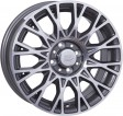 diski replica wsp italy fiat w162 grace anthracite polished 9368481 - Экспортные диски ваз 2108