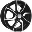 diski skad tulon almaz 3294633 - Экспортные диски ваз 2108