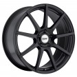 TSW Interlagos 8x18 5/114.3 DIA 76 Matt Black