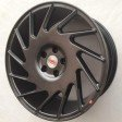 Replica Volkswagen 1033 Right VOSSEN 8.5x19 5/112 DIA 57.1 HB