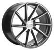 Vossen CVT Right 8.5x19 5/108 DIA 67.1 GMF