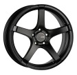 Enkei Racing KOJIN 8x17 5/112 DIA 72.6 MS