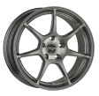 Enkei Racing RS+M 7.5x18 5/100 DIA 75 S