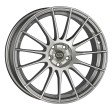 Enkei Racing RS05 7.5x18 5/100 DIA 75 S