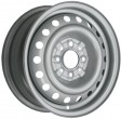 Magnetto 13000 S AM 5x13 4/98 DIA 60.1 silver