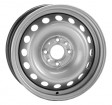 Magnetto 13001 S AM 5x13 4/98 DIA 58.5 silver