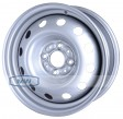 Magnetto 14003 S AM 5.5x14 4/98 DIA 58.5 silver