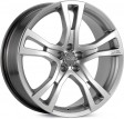 OZ Racing Palladio ST 9.5x20 5/120 DIA 79 S