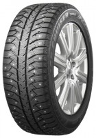 Фото Bridgestone Ice Cruiser 7000