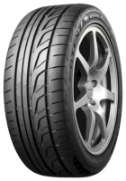 Фото Bridgestone Potenza RE001 Adrenalin