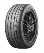 Фото Bridgestone Potenza RE003 Adrenalin